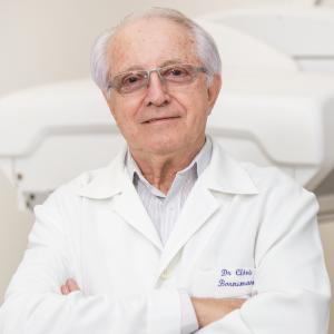 Dr Clovis